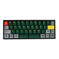 AMJ40 Keyboard