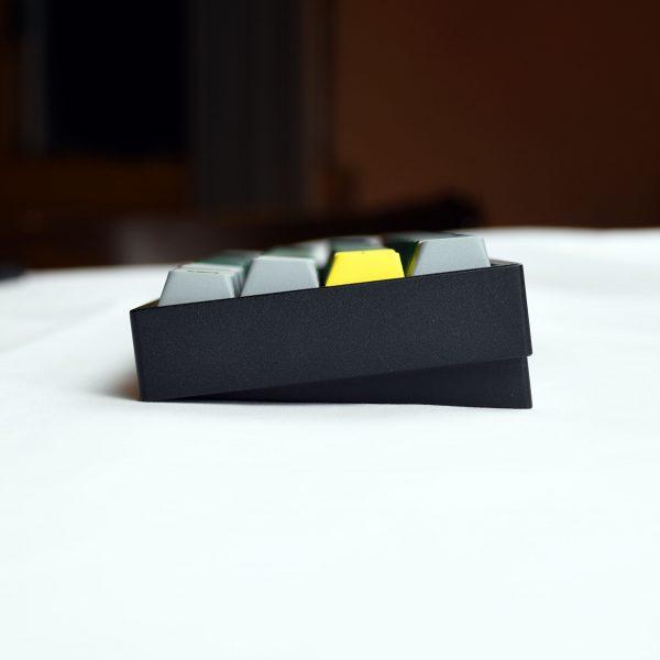 AMJ40 Keyboard Profile