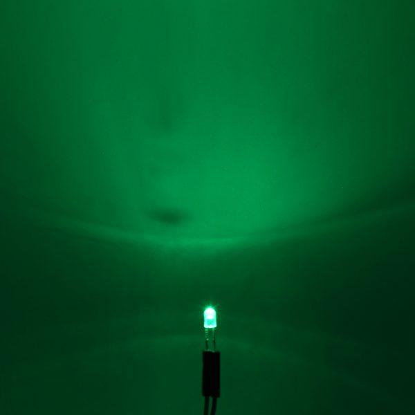Emerald new