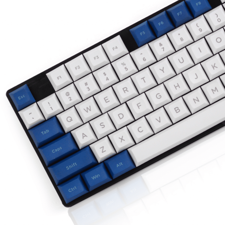 DSA Penumbra White