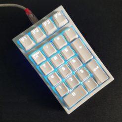 KC21 Keypad