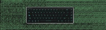 DareU EK820