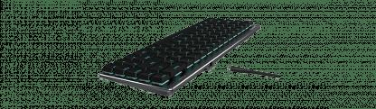 DareU EK820 USB