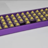 AMJ40 Purple Case
