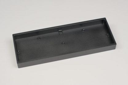 AMJ40 Titanium Case