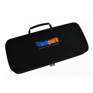 Anne Pro Carrying Case with handle