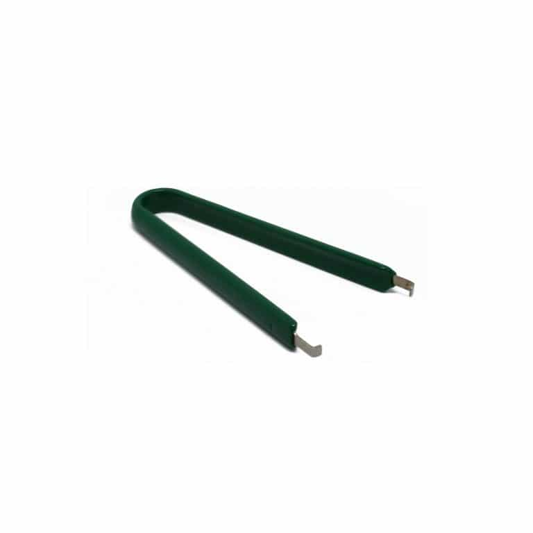 Green Switch Puller