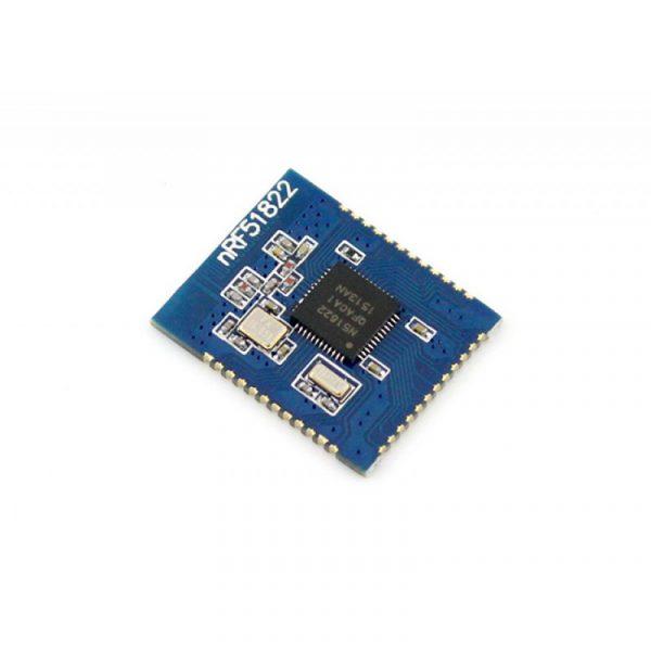 Core51822-b NRF51822
