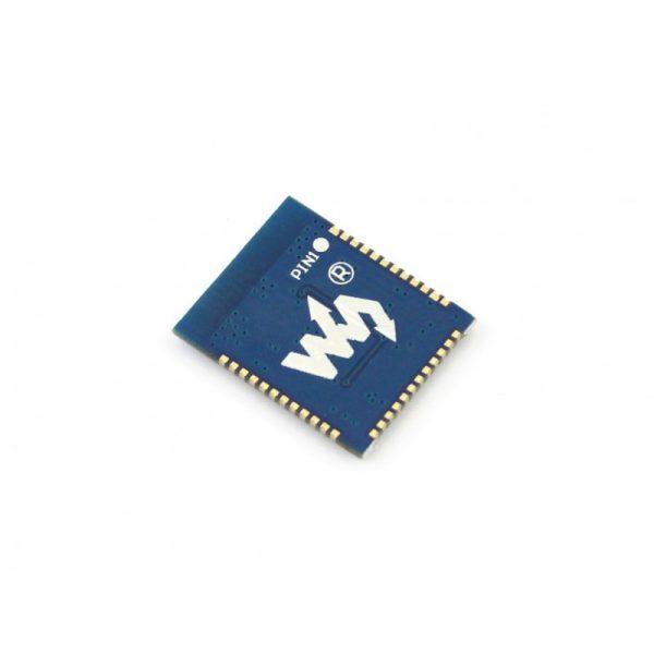 core51822-b-back NRF51822