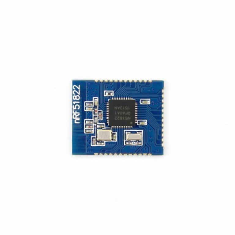core51822-b-front 2 NRF51822