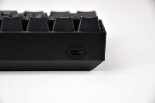 Anne Pro 2 USB-C