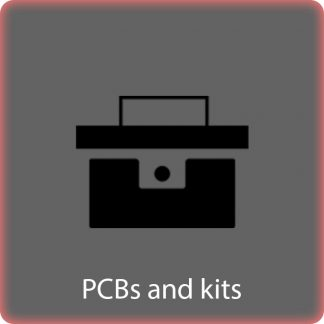 PCBs and Kits