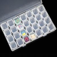 Artisan Keycap Box
