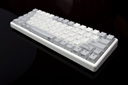 Niz Atom66 right side
