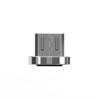WSKEN micro USB plug