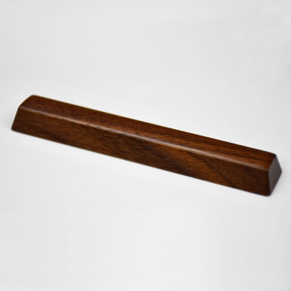 Wooden Spacebar Main