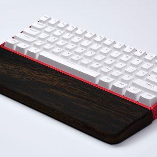 Wooden Wrist Rest