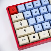 XDA Lotus Icon Mods Main