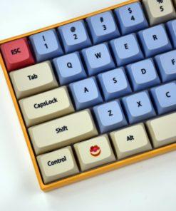 XDA Lotus Text Mods Main