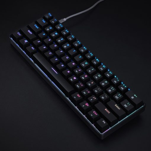 GK61 RGB