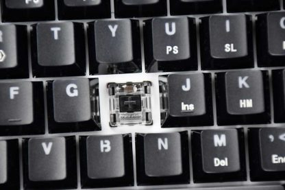 Optical Gateron Black