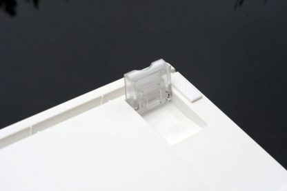 New Niz Atom66 Electrocapacitative Stand 1