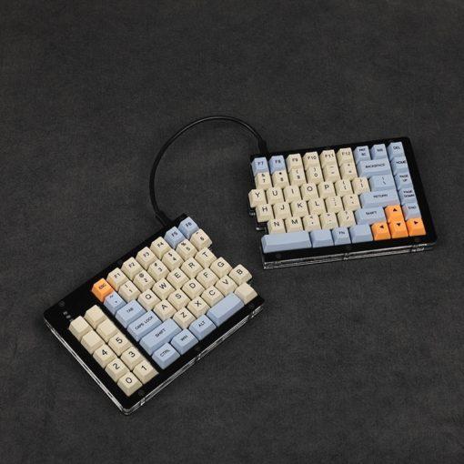 Split 96 Keyboard