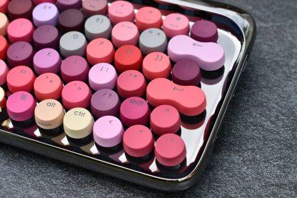 Lofree Cosmetic Keyboard 6