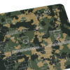 Camo Deskpad Right