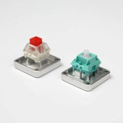 Mechanical Keyboard Switch Opener Main New