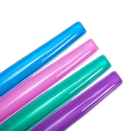 Gel Wrist Rest 4 colors