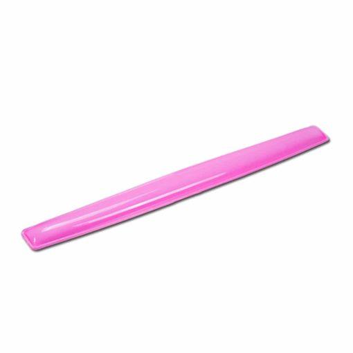 Gel Wrist Rest Pink
