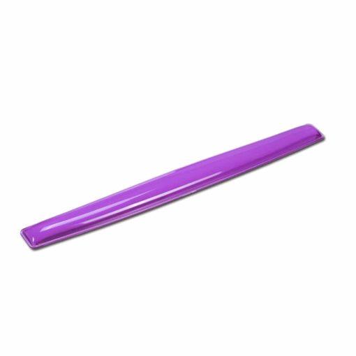 Gel Wrist Rest Purple